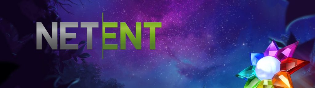The best NetEnt slots