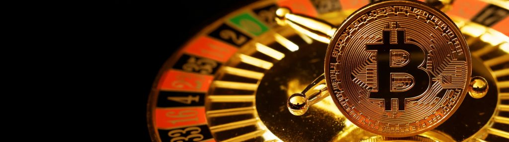Bitcoin Online Casinos in 2021: Trends and Prospects