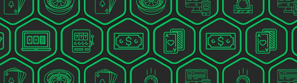 Online Casinos Are Becoming More and More Popular